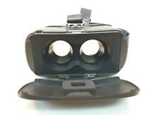 Br) DESTEK Virtual Reality VR Brille