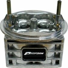 PROFORM 67101C High Performance Carburetor Main Body - 750 CFM