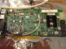 Cerec BLUE/CAM Framegrabber Card Blue Cam Frame Grabber Capture Card