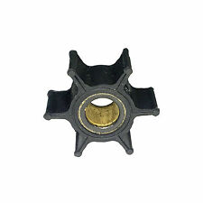 Outboard Impeller, Replaces Yamaha 6G1-44352-00-00 - 8hp 2-Stroke 1984-2009