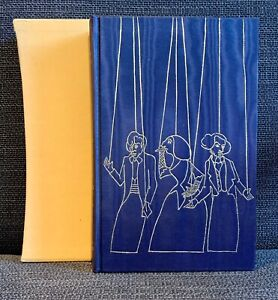 The Folio Society - The Story Of My Life By George Sand Hardback
