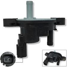 Vapor Canister Purge Solenoid Valve For Honda Pilot 09-13, Ridgeline 09-14 3.5L