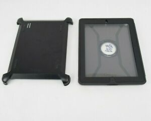 OtterBox Defender iPad 4th Generation iPad 2 Rugged Case