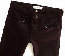 Topshop Low Slim, Skinny L30 Jeans for Women