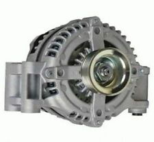 New Alternator Chrysler 300 Series 3.5L V6 2005 2006 2007 05 06 07 (Fits: Chrysler)