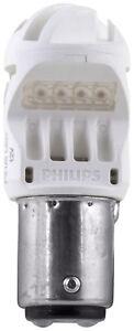 Brake Light Bulb-Vision - Led Philips 1157LED