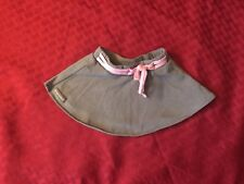 ADORABLE TAGGED AMERICAN GIRL OF TODAY DOLL TRUE SPIRIT OUTFIT SKIRT! LQQK!