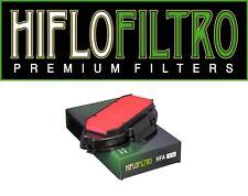 Hiflo Filtro de Aire Filtro de Aire Honda NC750 X 2014-2017