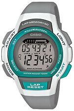 CASIO Digital-Armbanduhr für Damen LWS-1000H-8AVEF