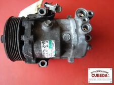 Compressore A/C Aria Condizionata Opel Meriva (03-10) 1.3 CDTI SD6V10 13197538