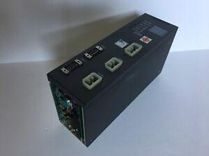 Yaskawa CPS-12N power supply, tested