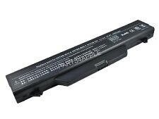 6 CELLS Generic Laptop Battery Replacement HP 4510S 4515S 4710S 4720S series