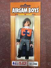 AIRGAMBOYS airgam boys, CRUZADO NUEVO