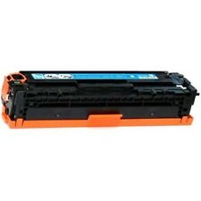 CE321A Cyan New Compatible Toner for HP 128A CM1415,CP1525,