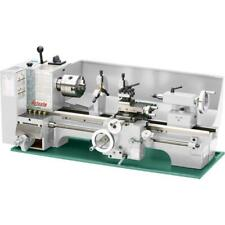 """Grizzly G4000 9"""" x 19"""" Bench Lathe"""