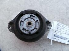 MERCEDES S CLASS S320 RIGHT SIDE ENGINE MOUNT W140 04/92-12/94