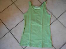 H&M - L.O.G.G. schönes Shirt, Trägershirt, Top, Strechtop, Größe  146 152