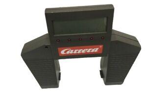 Carrera elektronischer Rundenzähler 71590