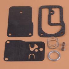 Carb Fuel Pump Diaphragm Repair Kit fit forBriggs Stratton 401400 16-18 HP