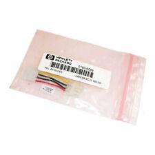 """Nuevo HP 4"""" 4-Pin Molex Cable Extensor de fuente de alimentación 5180-6059"""