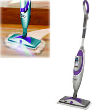 Shark Mop Carpet Steamers Ebay