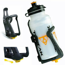 Adjustable Water Bottle Rack Cage Holder Cycling Bicycle Mountain Bike
