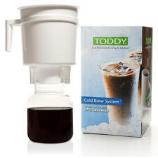 NEW Toddy Cold Brew Tea Coffee Maker Spare Rubber Stopper Replacement