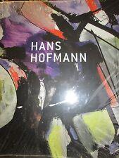 Hans Hofmann Ameringer McEnery Yohe 2013 2014 New Hardcover.