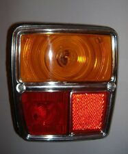 SIMCA 1000 - RALLY MK2/ FANALE POSTERIORE DX/ RIGHT REAR LIGHT