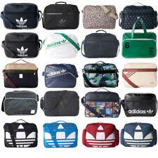 fb70b0ff78 Borsa a spalla/tracolla da uomo adidas | Acquisti Online su eBay