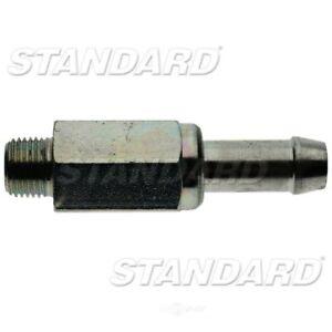 PCV Valve  Standard Motor Products  V303