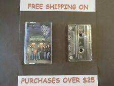 """AN EVENING WITH THE ALLMAN BROTHERS BAND FIRST SET CASSETTE """"MELISSA"""" 2"""