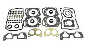 ITM Engine Components 09-10834 Engine Cylinder Head Gasket Set