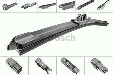 Wiper Blade Front AP24U Bosch Windscreen Genuine Top Quality Replacement New