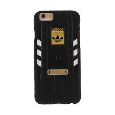 Adidas housse etui FP Premium MC iPhone 6