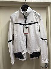 Pearl Izumi Men's Elite Barrier Jacket Size Large BNWT  FREE POSTAGE