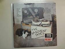BOB DYLAN & BAND:Basement Tapes Volume 1-U.S. 2LPS,PCV,N.Y. June-October 1967
