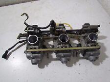 Yamaha SX Viper 700 Carburetor 2004 #3