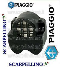 SPIA CICALINO ACUSTICO PIAGGIO APE FL2 220 -CONTACTOR RELAY- PIAGGIO 231284