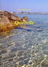 Querelle by Piero Buscemi (2015, Paperback)