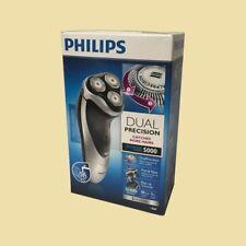 Philips Rasierer Series 5000 PT 860/16 PowerTouch - Akku-/Netzgerät