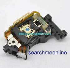 1pcs SF-HD60 Genuine Laser Head Optical Pickups R SF-HD62