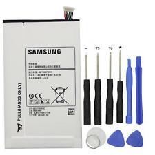 OEM 4900mAh Battery EB-BT705FBC Samsung GALAXY Tab S 8.4 T700 T705 SM-T700 T701