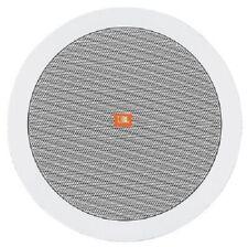 JBL Einbaulautsprecher Decken Lautsprecher weiß 165mm 240W / Stück