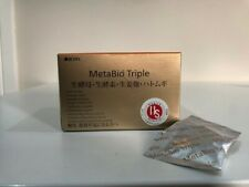 ROTTS MetaBio Triple 3cap. x 30 packs (90 capsules)