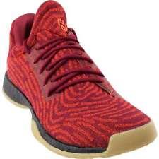 finest selection 9d43b a1b05 adidas Harden LS Primeknit Shoe Men s Basketball 14 D(m) US Collegiate  Burgundy