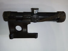 Sniper Scope PU 91/30 Original SOVIET Russian Mosin-Nagant