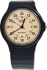 Casio Quartz (Battery) Sport Analogue Watches