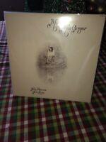 MARY MACGREGOR TORN BETWEEN TWO LOVERS SHOALS POP ROCK LP VINYL ALBUM RECORD