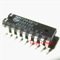 1PCS TDA3810 Professional IC chip electronic components